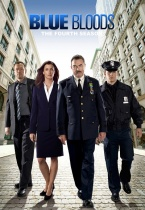 Blue Bloods saison 4